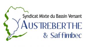 Logo SMBVAS